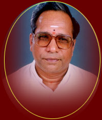 Annamacharya keerthanalu by balakrishna prasad download google