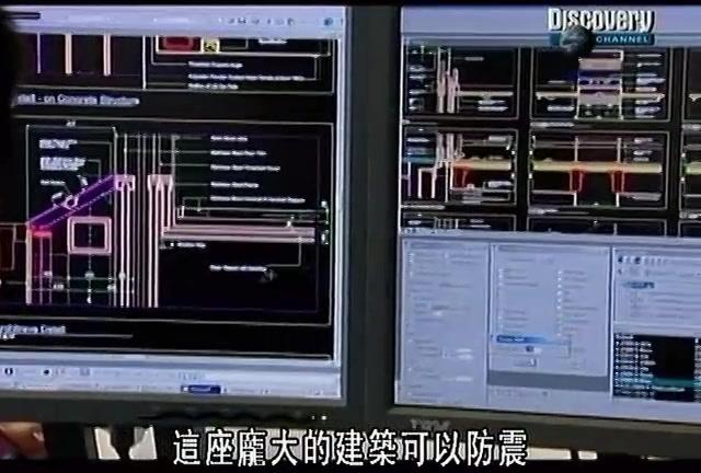 screen capital international
