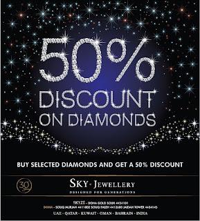 Ad diamonds sky jewellery