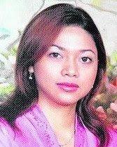 Pembunuhan misteri di malaysia