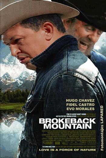 [brokebacktiunamontain.jpg]