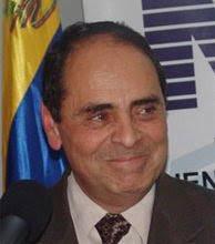 Navarro: Ley de Educación ha sido 'ampliamente debatida' en diez años