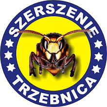 V Trzebnicki Maraton Rowerowy Żądło Szerszenia 2011.