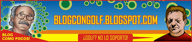 blogcongolf