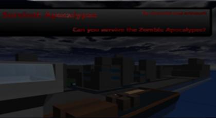 Survival Apocalypse