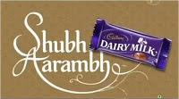 cadbury core competency Cadbury marketing plan  system weak market appeal ± core competency  compared to cadbury and therefore the level of competition is.