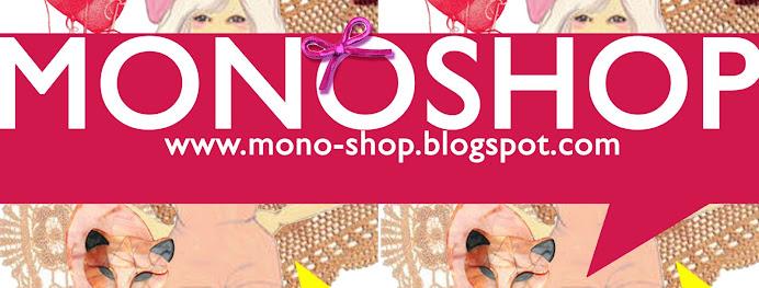MONOSHOP