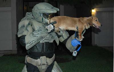 Un Cazador Estadounidense es herido de bala por su  perro
