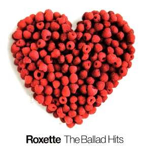 The+Ballad+Hits Download Roxette   The Ballad Hits   2002