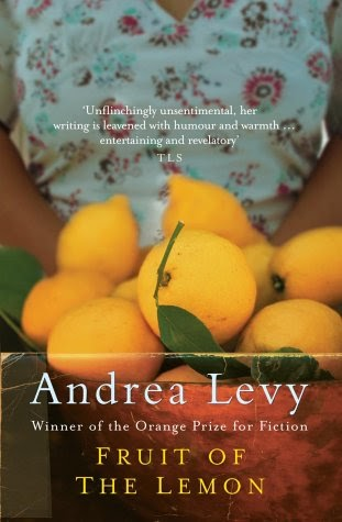 how andrea levy tells the story in small island When andrea levy scooped the £30,000 orange prize for fiction earlier this week with andrea levy: notes from a small island it tells a cracking story set.