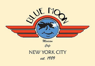 Season Opener Habs Tweetup – New York City!