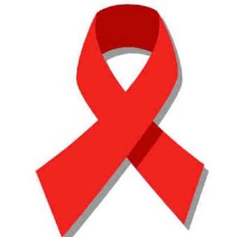 Resultado de imagen para personas con sida en chile