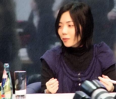 Natsuki Takaya Net Worth