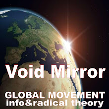 VOID MIRROR