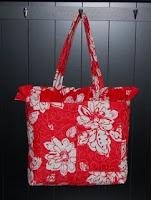 Anna's Diaper Bag