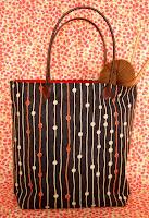 The Un-Paper Bag