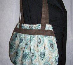 Estella Handbag