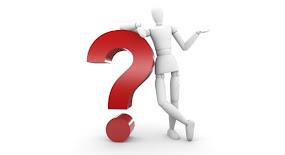 Preguntale a FDC