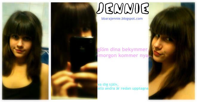 Jennie'