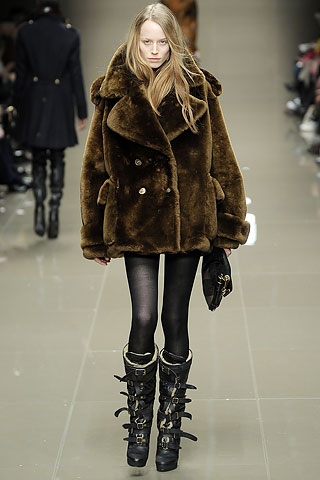 winter fashion trend