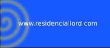RESIDENCIAL LORD
