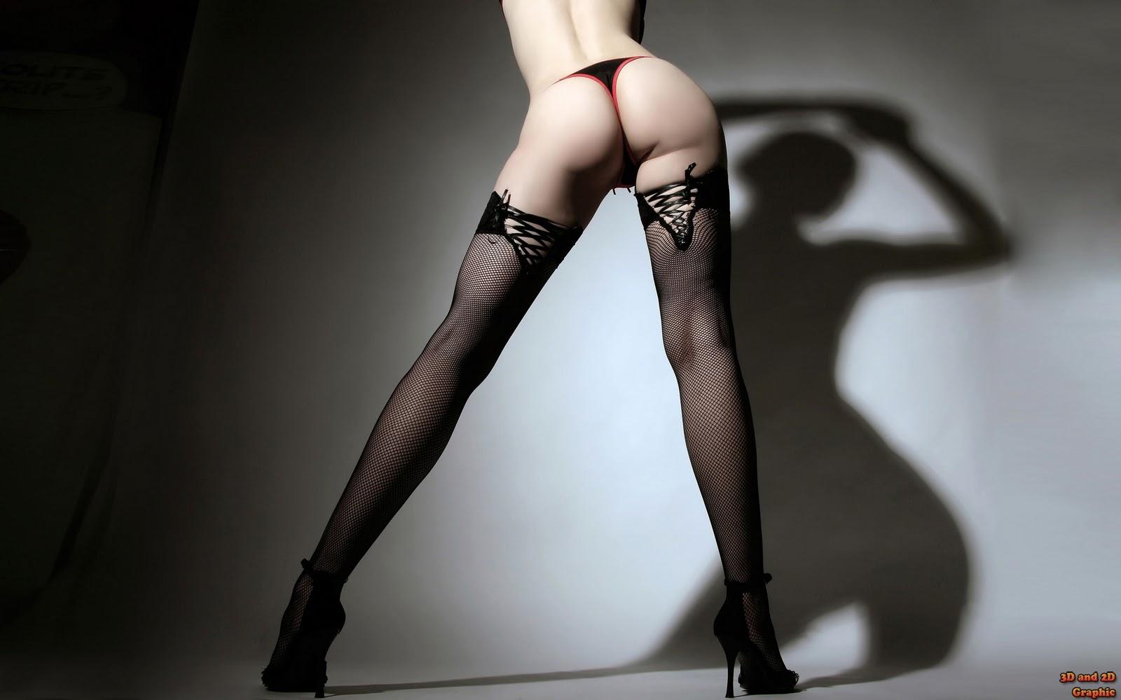 http://2.bp.blogspot.com/_vTQcDXfTeUo/TMv3i2fxQRI/AAAAAAAAAfc/lGdZJZDgNAA/s1600/www.freehd.blogspot.Com+%2835%29.jpg
