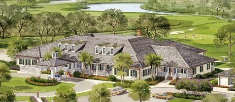 Sarasota Luxury Golf Course Homes U0026 Country Clubs
