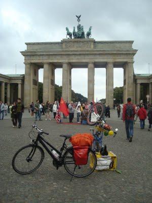 [Berlin]