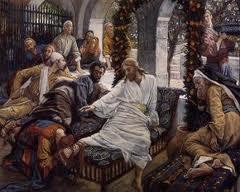 Jesus'+Anointing.jpg