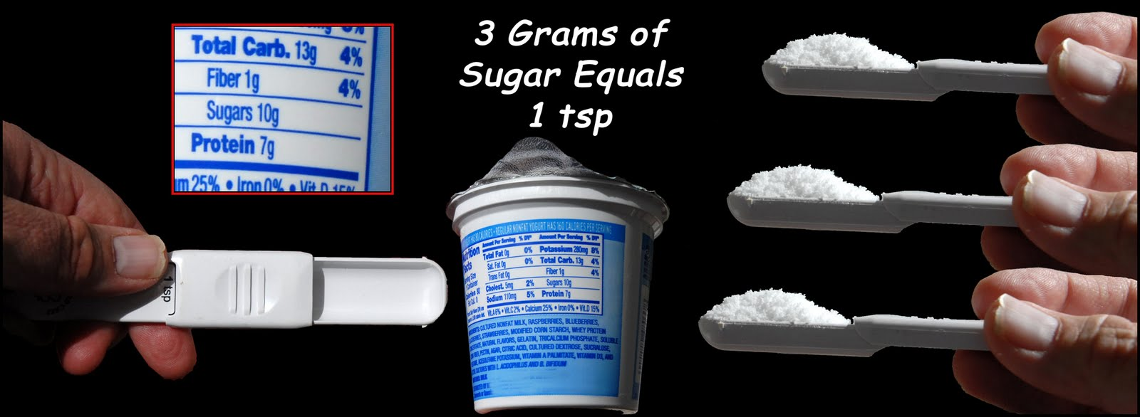 How much is 8 teaspoons images frompo 1 for 1 table spoon grams