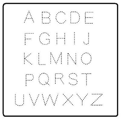 [alfabeto+maiusculo+pontilhado.jpg]
