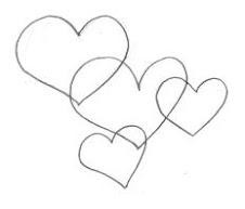 Ritmo no Coração