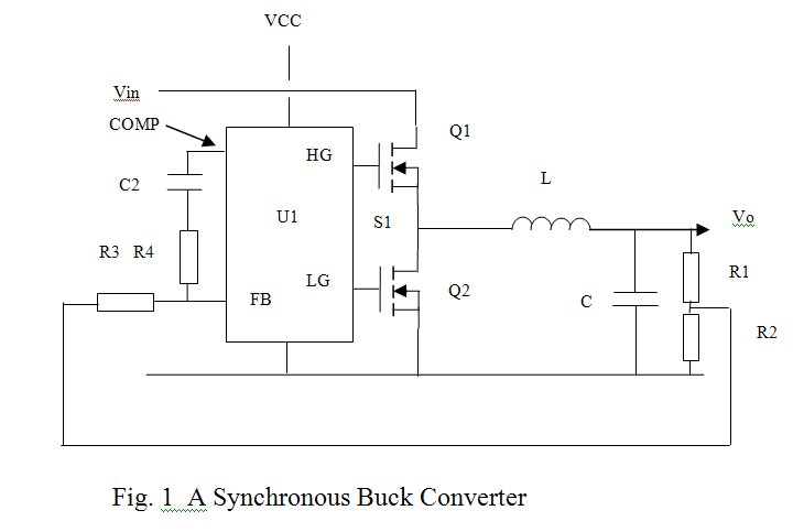 Introduction of RC Snubber Circuits Importance - Design