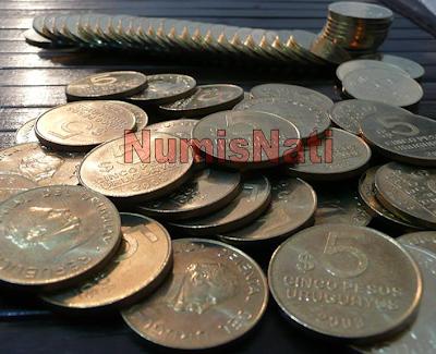 http://2.bp.blogspot.com/_vU9nqqbljdg/SkA2PHWf06I/AAAAAAAAAaw/6gm-P-pwgBo/s400/numisnati_5_pesos_2.PNG