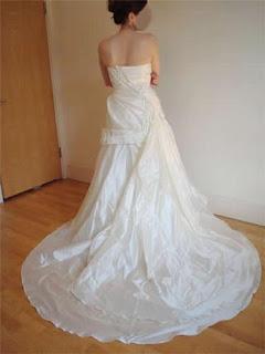 Eme di Eme, Verona dress