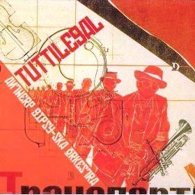 http://2.bp.blogspot.com/_vUCEv3WrlVw/SV0ypmk8wvI/AAAAAAAADiw/Xkci4NKZE10/s400/Antwerp+Gipsy+Ska+Orchestra+-+Tuttilegal+-+2007.jpg