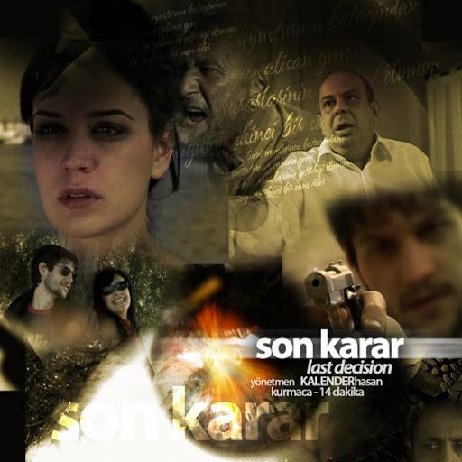 http://2.bp.blogspot.com/_vUCEv3WrlVw/TIjmlvs5sHI/AAAAAAAAGfs/9IUtS7QXEY8/son+karar+kisa+film1.jpg