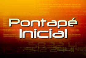 Pontapé Inicial ESPN