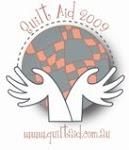 Quilt Aid