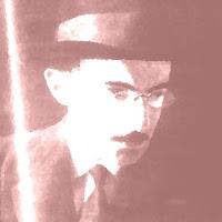 Segredos da Maçonaria, por Fernando Pessoa