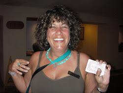 Michele - May 2007