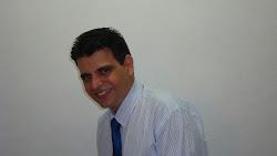 Dr. João Firmino Vieira Júnior