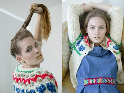 imagenes de diseños de ropa - imagenes de ropa | MODA JUVENIL DISEÑO DE ROPA JUVENIL