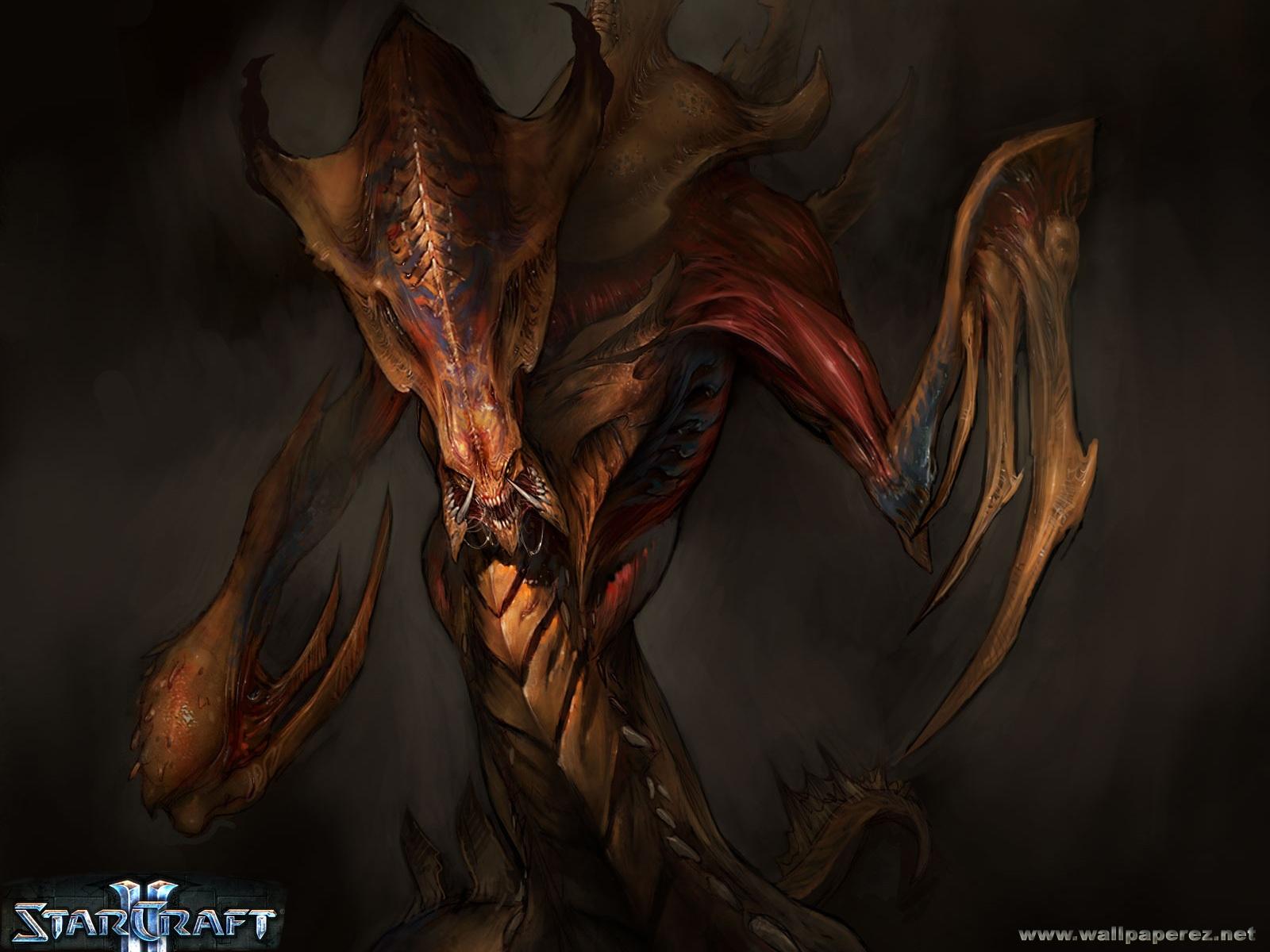 http://2.bp.blogspot.com/_vUdS5FxdvUE/TIGk4pCwvAI/AAAAAAAAAAc/9khYxLrMZZg/s1600/StarCraft-2-zerg-wallpapers-619.jpg