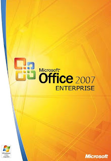 http://2.bp.blogspot.com/_vUngsd1vaOg/SWlxqi_Iv_I/AAAAAAAAAkk/hWMoW7ecZJE/s1600/Microsoft_Office_2007_Enterprise_ccerto.JPG