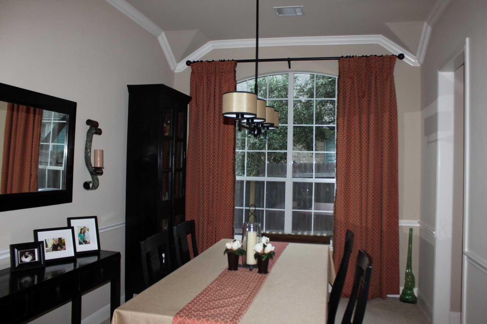 panel drapes look drapery exclusive embroidered and curtains dreacdesigns make luxurious silk home images faux on best more custom your pinterest