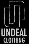 undeal clothing