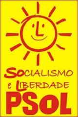 Partido Socialismo e Liberdade