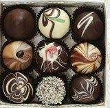 [boxofchocolates2.jpg]