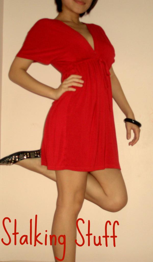 [Red+Oriental+2]